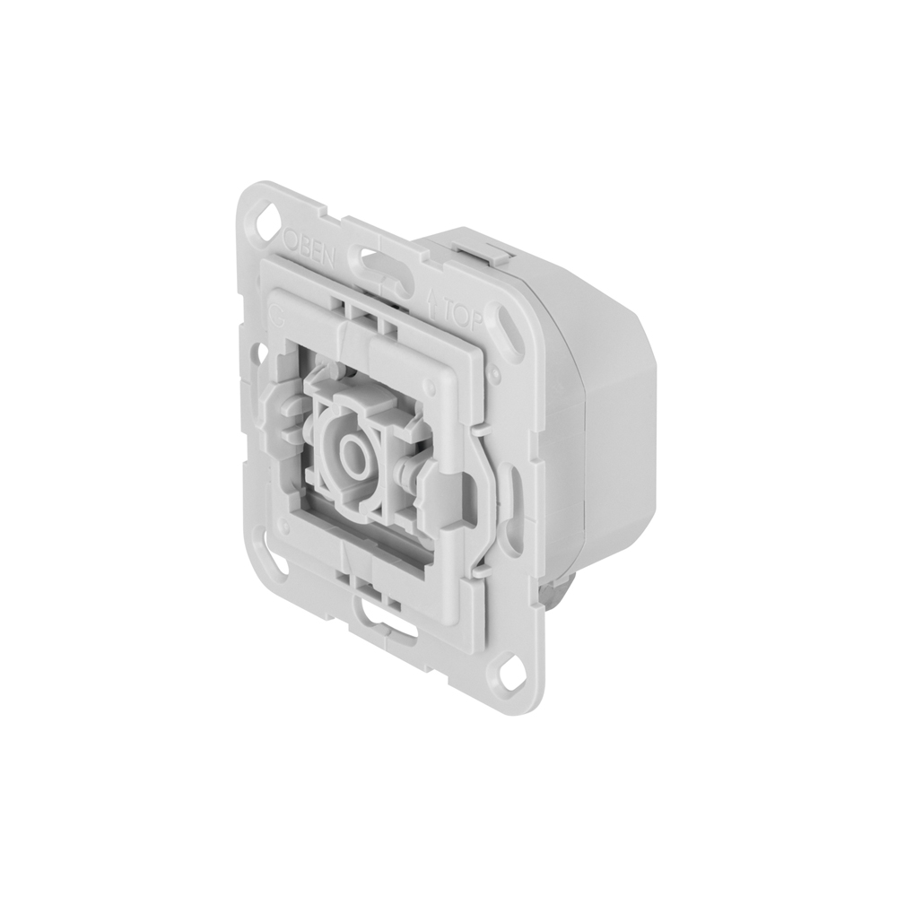 TechniSat Smart flush-mounted Dimmer GIRA