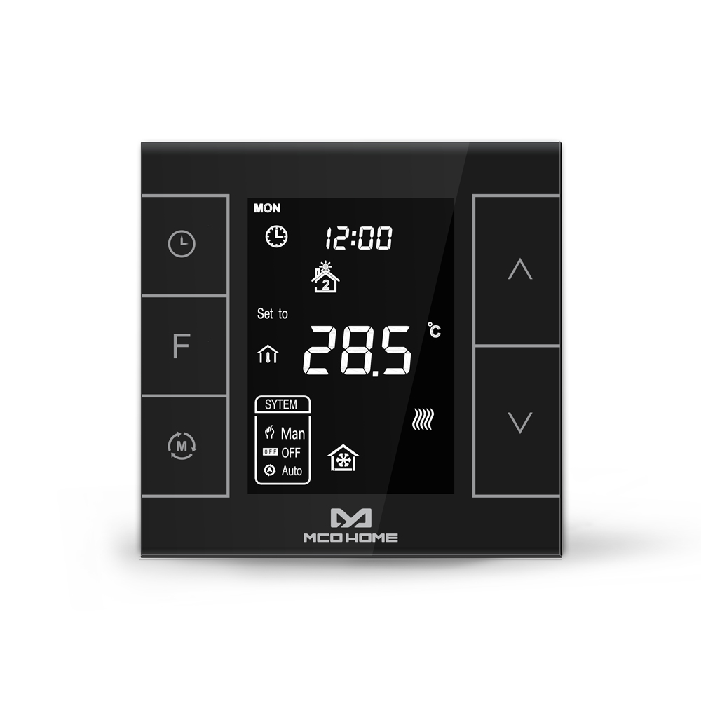 MCOHome Electrical Heating Thermostat