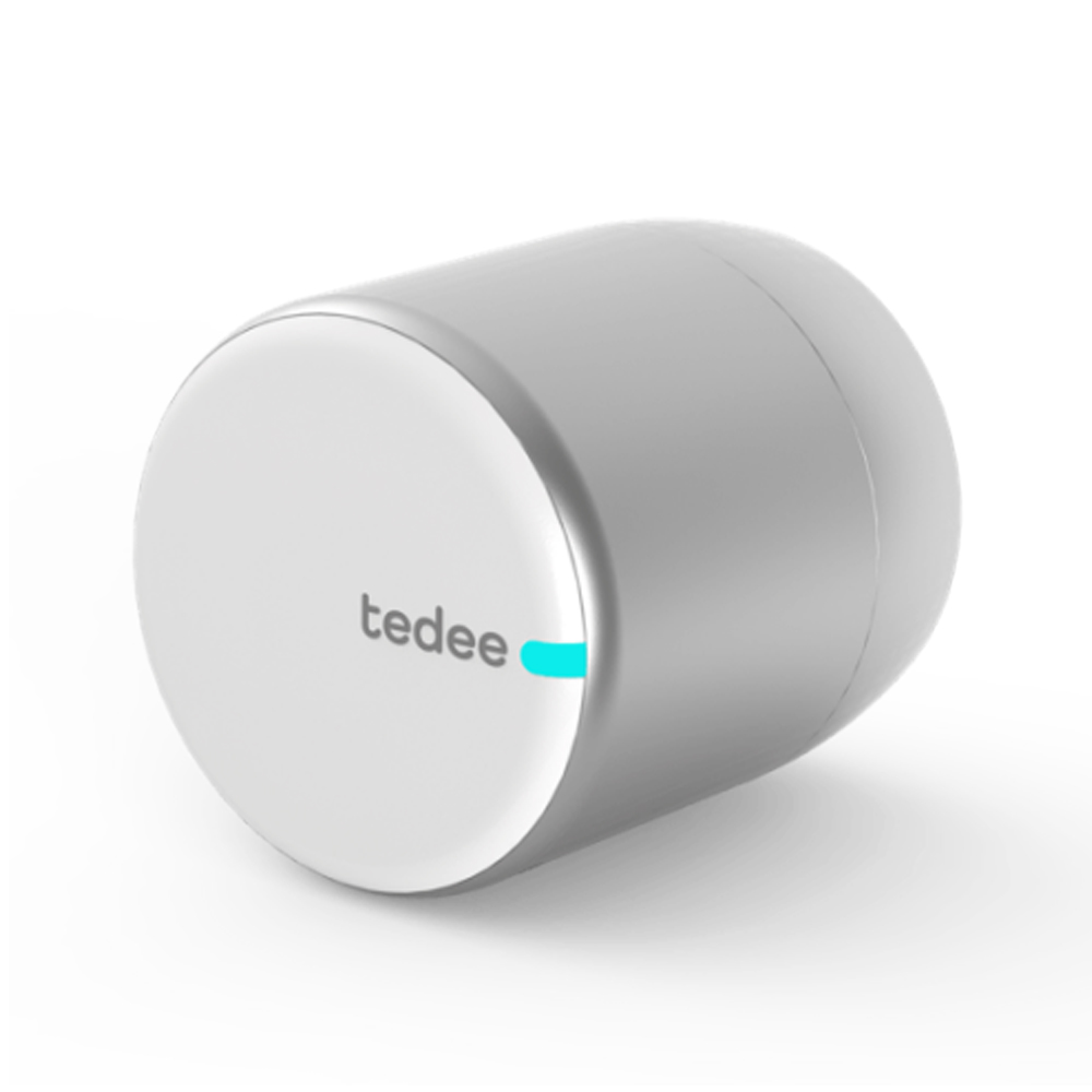 Tedee BLE Smart Lock