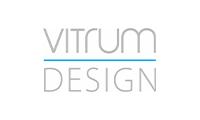 Vitrum Design