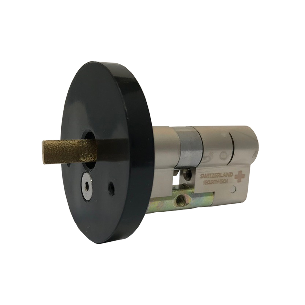 Danalock Adjustable MC Cilinder