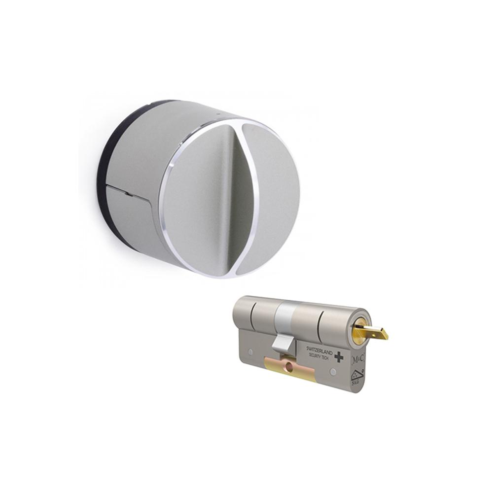 Danalock V3 + Adjustable M&C Cilinder