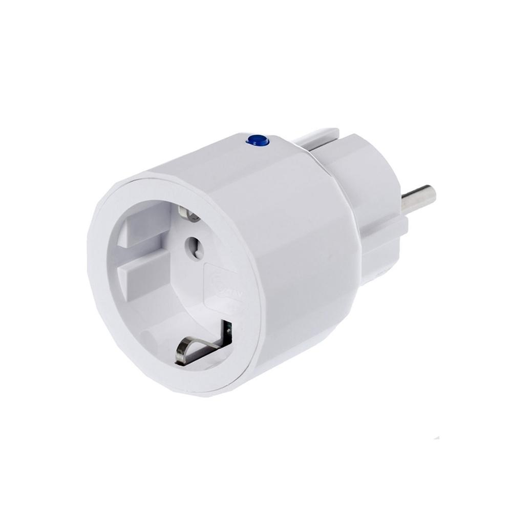 Everspring Z-Wave Dimmer Mini Plug (Type F)