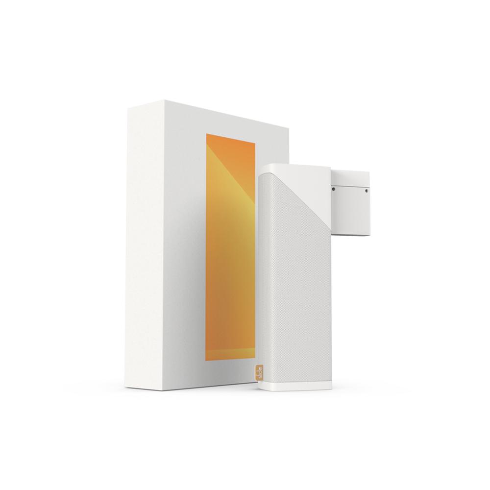 Slide Universal Curtain System