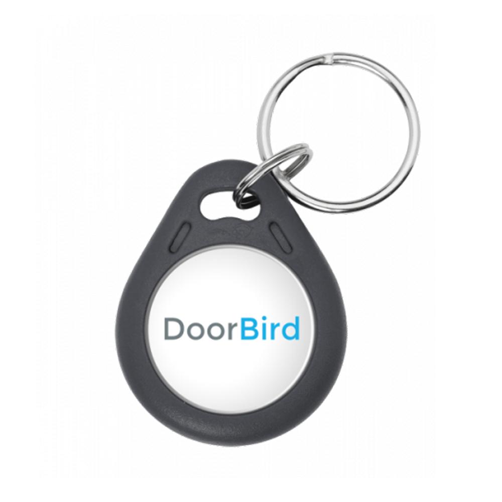Doorbird RFID KeyFob for D21x and later (10 pack)