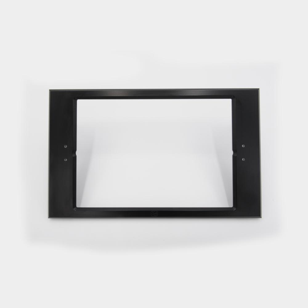 Eutonomy euFrame Ess. 6mm for iPad Air and iPad 2017