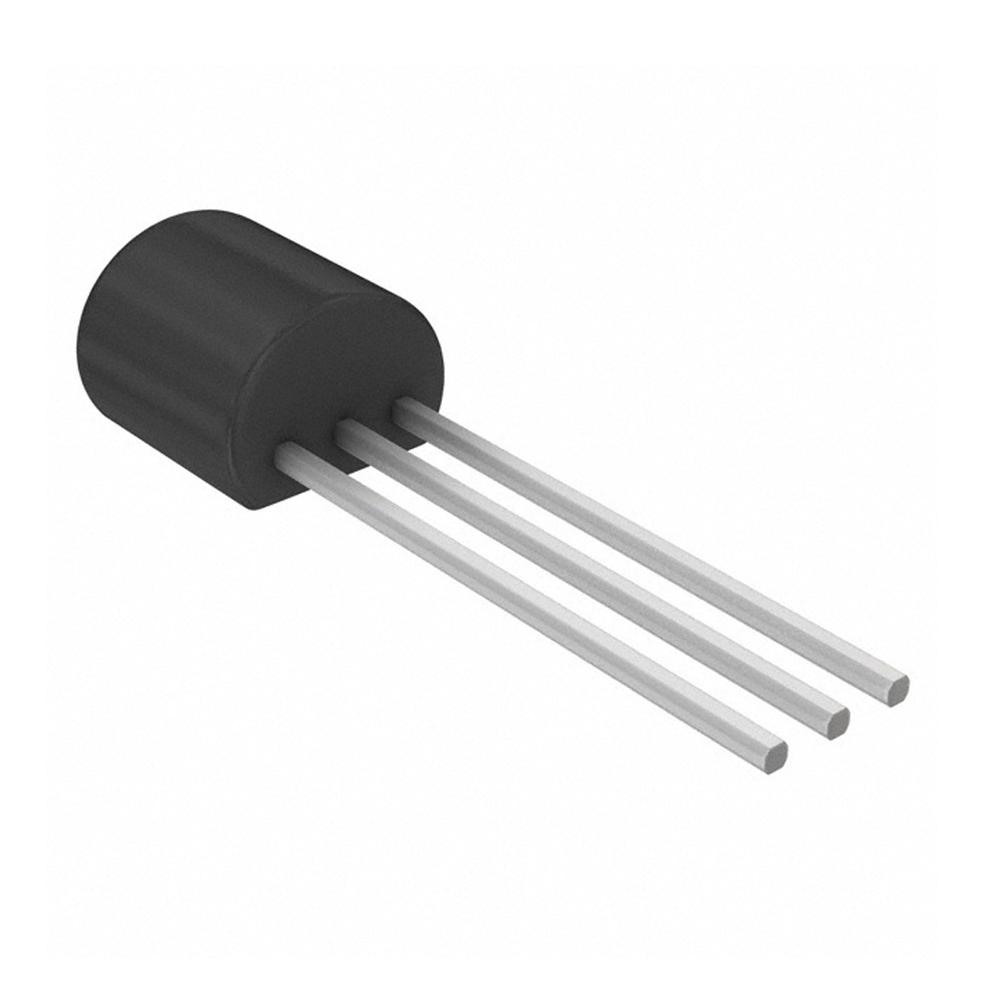 FIBARO Temperature Sensor DS (4-pack)