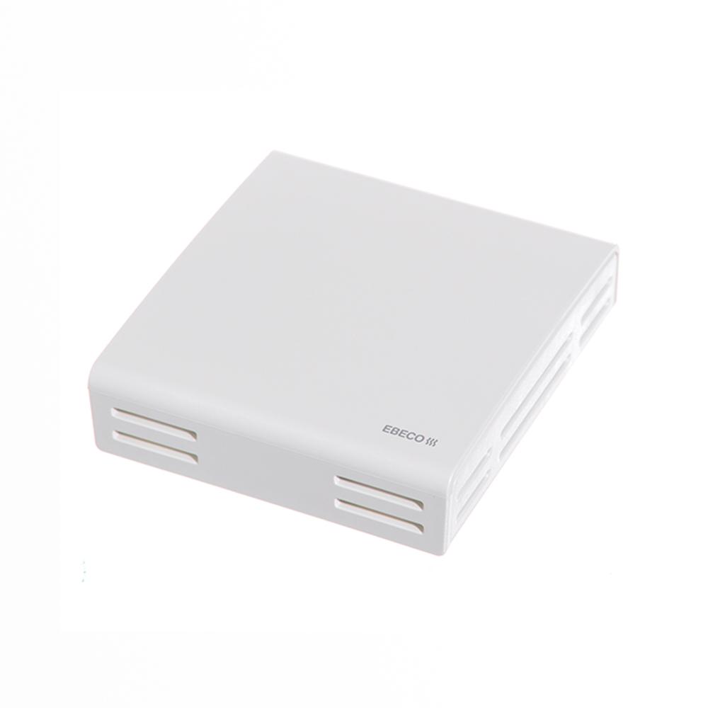 Heatit Enclosed Sensor IP 20/54 for thermostat