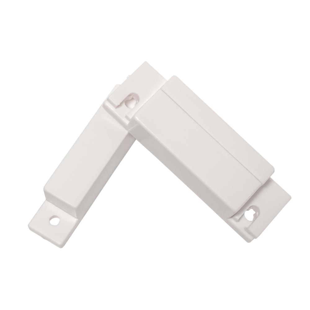 Qubino Surface Door Sensor