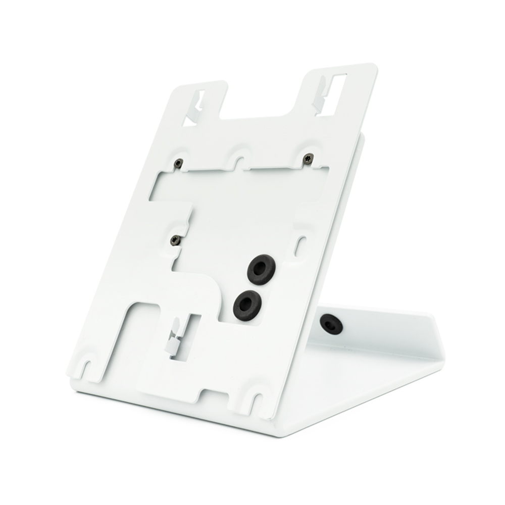 Doorbird Table Stand A8003 for IP Video Indoor Station A1101