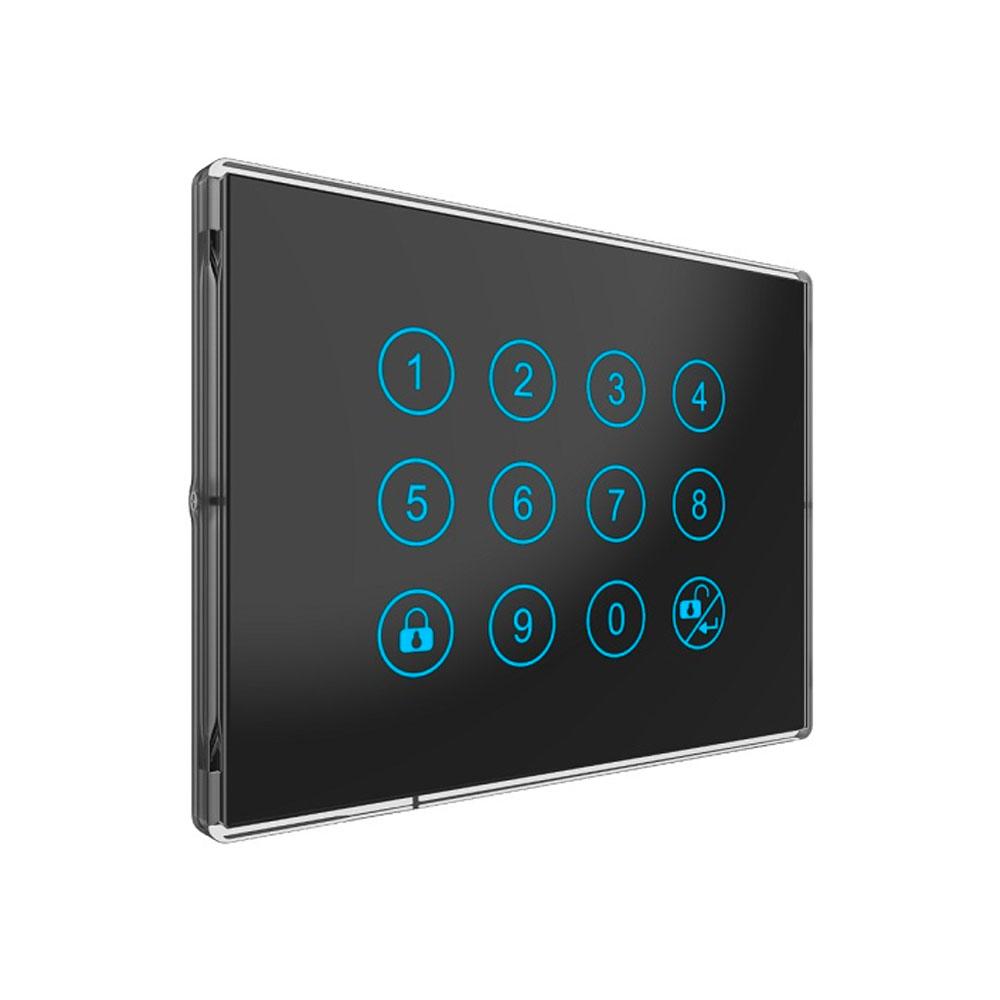 Philio Smart Keypad
